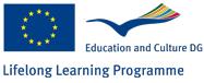 EAC_LLP_EN Logo