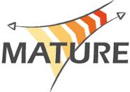 MartureIP Logo